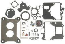 BWD 10788 Carburetor Repair Kit - Kit/Carburetor