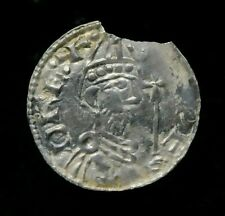More details for edward the confessor penny, pointed helmet type, chichester*, godwine 1042-1066