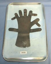 Orthopedic Surgical Pediatric Lead Hand w/Tray