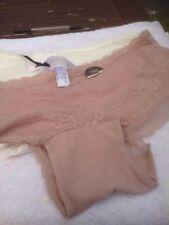 Primark Lace Briefs for Women
