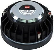 "BMS 4590 2"" COAXIAL COMPRESSION DRIVER!! SPECIAL PRICING!"