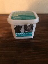 Lifeline Rescue Replacement Milk For Babg Animals