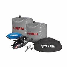 Yamaha 19 Pieds Réveil Booster Surf Paquet Ballast Sac Fatsac F6B-U5909-V0-00