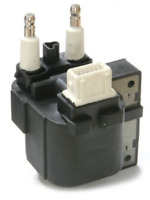 Ignition Coil Pack Pencil Module C6256 New HART