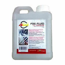 American DJ F1L555 Water Base Fog Fluid - 1L