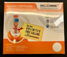 USB Internet Phone VoIP wireless Handset brand new in box NIB