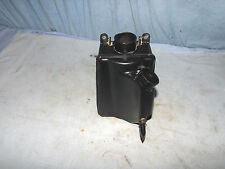 1984 HONDA ATC200S AIRBOX AIR FILTER CLEANER BOX OEM / FREE SHIPPING