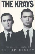 The Krays (Hardback or Cased Book)