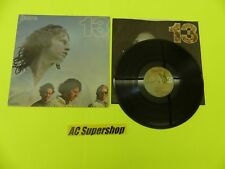 The Doors 13 - LP Record Vinyl Album 12""