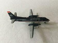 GeminiJets  US Airways Express S340B N338CJ  GJUSA1059 1:400 Scale Diecast Model