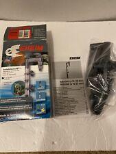 Kit Set 1 for Pump Eheim Diameter 12/16 Ref 4004300