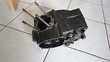 KAWASAKI AR 50 chassis Motore Blocco Motore Engine ar.050ae019079