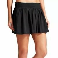 Athleta Sneaky Short Size Small