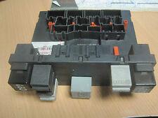 VW d'origine de contrôle l'alimentation DU VÉHICULE APPAREIL COMMANDE 1k0937049m