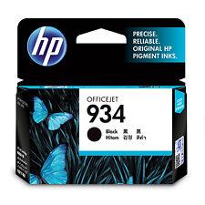 Hewlett Packard C2P19AE HP 934