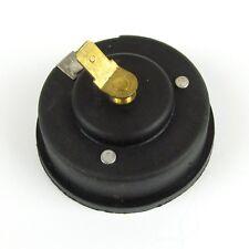 Weber DFEV DFAV Progressive carburettor electric choke coil 57804.332