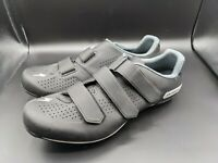 Specialized Sport RBX Cycling Road Shoes Clipless 2 Bolt Men Size US 13 EU 48