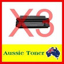 3x HP C4129X 29X Laserjet 5000 5100 Toner Cartridge
