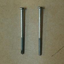 Genuine Tristar Compact Power Nozzle Screw Set. Part 70074 Tools Attachments