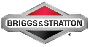 Briggs & Stratton OEM 690977  Tappet-Valve