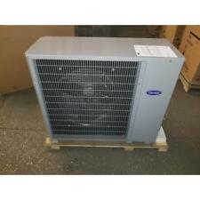 CARRIER 38HDR036-511 3 TON SPLIT SYSTEM PERFORMANCE HORIZONTAL AIR CONDITIONER