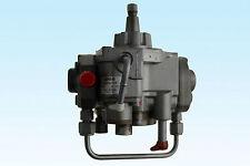 Bomba alta presión Denso Nissan Navara Pathfinder Recoger 2.5 dCi 294000-0530