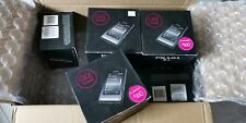 LG PRADA KE850 Black (Unlocked) Mobile Phone New Genuine  Very rare Au Stock