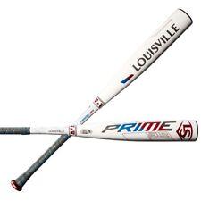"Louisville Slugger Prime 919X (-10) Baseball Bat 2 3/4 Senior USSSA (31""-21oz.)"
