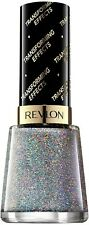 Revlon Transforming Effects Top Coat #765 Holographic Pearls 0.50 oz