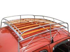 1520120-Roof Rack VW BEETLE 1946 in
