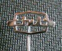 Soviet Vintage Original Official Badge Pin Emblem ZIL. Made in USSR. RARE!!!