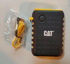 Flir Cat Active Urban Ip65 Rugged 10000mAh Powerbank #Cupb-Blye-00G-0S0