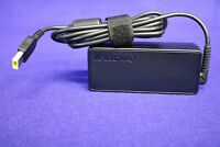 Lenovo ThinkCentre M710  65W AC ADAPTER 54Y8999