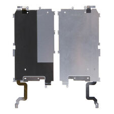 New Metal Backplate Shield Back Plate Flex Cable for iPhone 6 4.7'' USA Ship