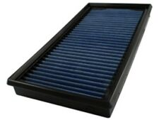 Air Filter-Base Afe Filters 30-10077