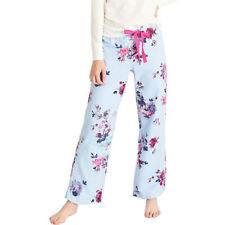 Joules Pyjama Bottoms Floral Lingerie & Nightwear for Women