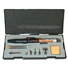Power Probe PPSK Solder Kit