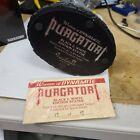 69+Purgatori+Black+and+White+edition+%2369%2F99+Women+Of+Dynamite+Statue+69