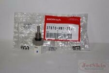 Honda Aquatrax Water Temperature Sensor / Oil Temp Sensor