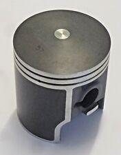 Suzuki RG500 Rg 500 (0.50mm/1.00mm/1.50mm) Grande Mitaka Kit Pistón (X 1) Tai