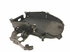 BMW 2007 K1200LT K1200 LT OEM BOTTOM LOWER PART OF FUEL GAS TANK COVER