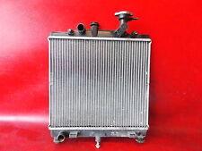 KIA Picanto BA 1,1 CRDi 55 Kw  Wasserkühler Kühler