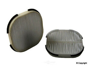Cabin Air Filter-TYC WD Express 093 21010 736