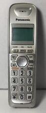 Panasonic KX-TGA421 N Cordless Phone Handset for KX-TG4220 KX-TG4221 KX-TG6511