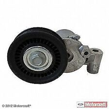 Belt Tensioner Motorcraft BT117 2018 Ford Eco Sport 2018 2.0L L4