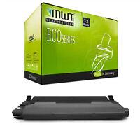 ECO Toner SCHWARZ ersetzt Samsung CLT404 CLT-404 CLT-K404S CLT-K404S/ELS K404S