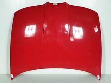 Capot SEAT LEON (1M1) SIGNO Año 1999 172159