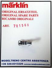 MARKLIN  70156 - 701560 GANCIO KUPPLUNG