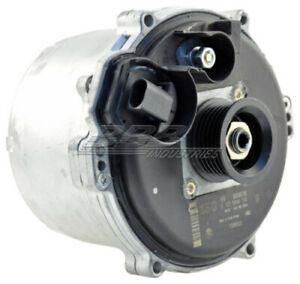 Remanufactured Alternator  BBB Industries  11078