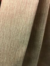 Wicker - Satin wood,  Plain curtain fabric/material , 140 cm wide,
